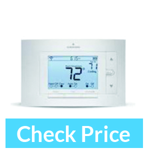 Emerson Sensi Wi-Fi Thermostat 1F86U-42WF